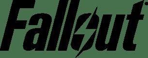 1200px-Fallout_logo.svg